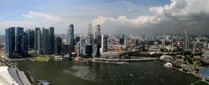 wipeout pest control singapore