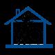 wipeout pest control services singapore_logo