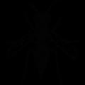wasp singapore